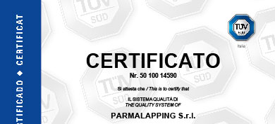certificato_featured